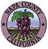 Napa County Seal