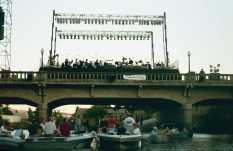 River Festival 1997
