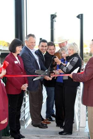 CityDockDedication-201310-005