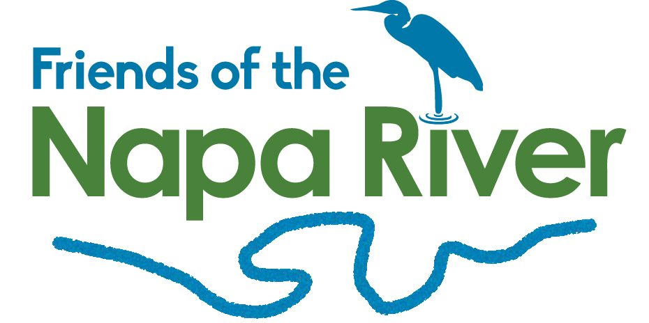 Friends of the Napa River