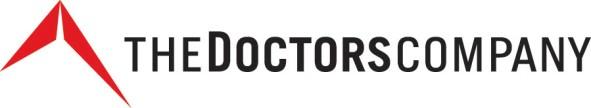 logo_tdc_rgb